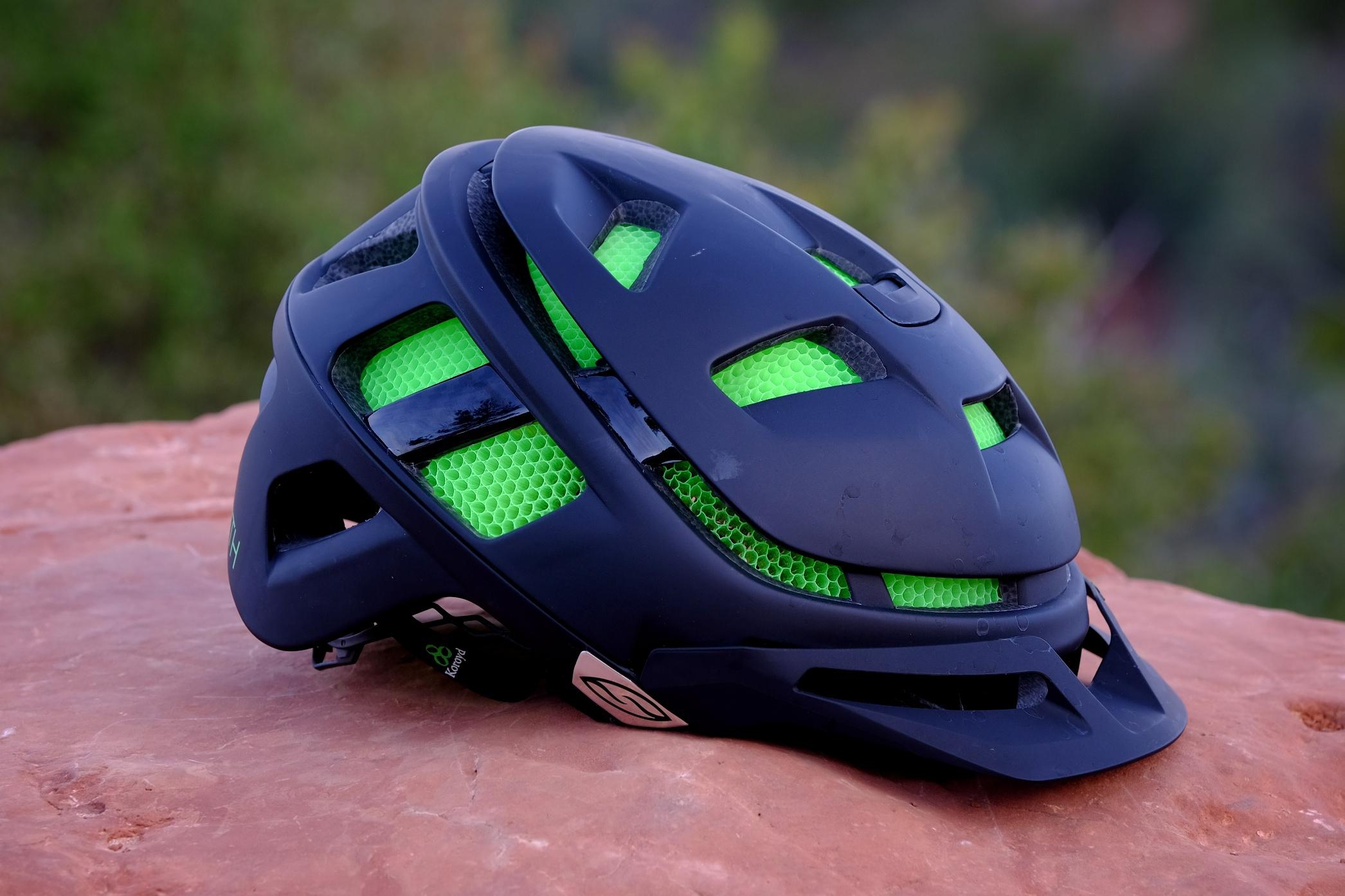 bell stoker mips mtb helmet. Black Bedroom Furniture Sets. Home Design Ideas