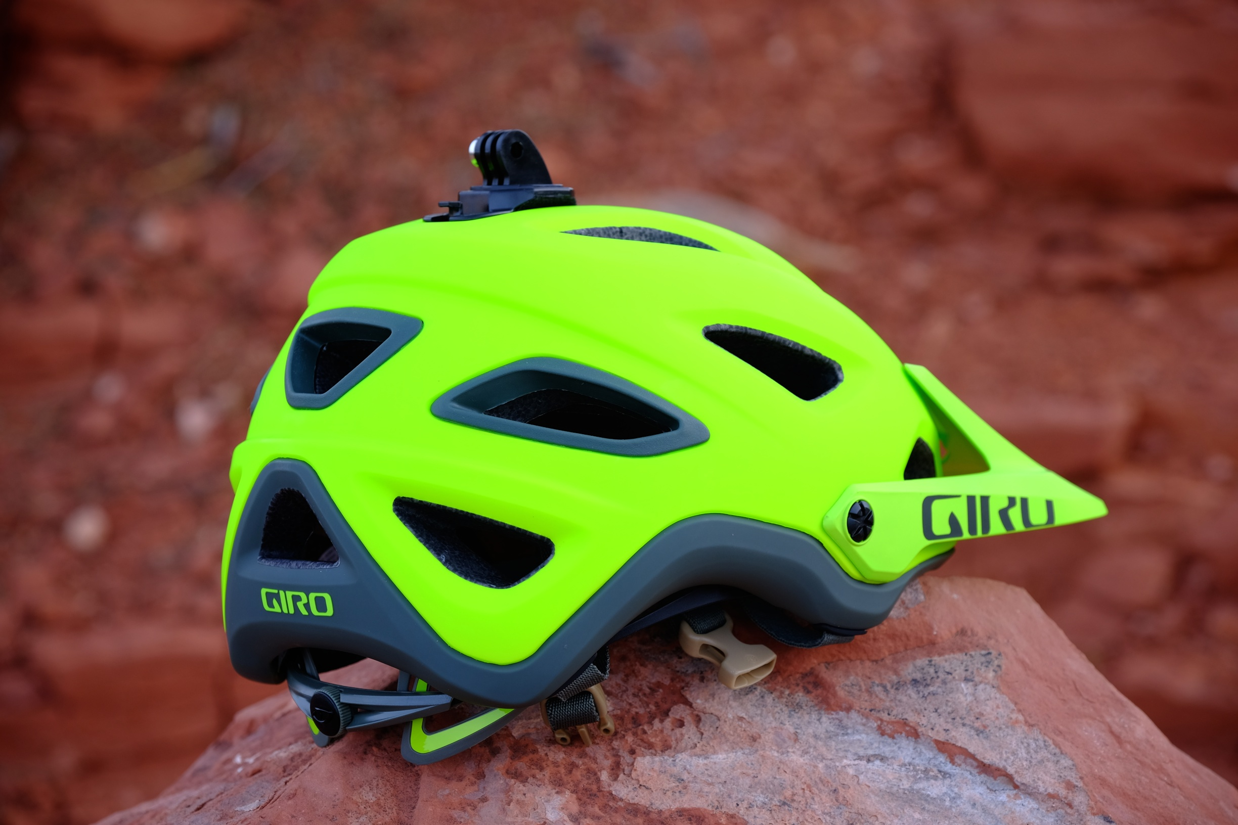 5 Mips Mountain Bike Helmets Tested Which Is The Best