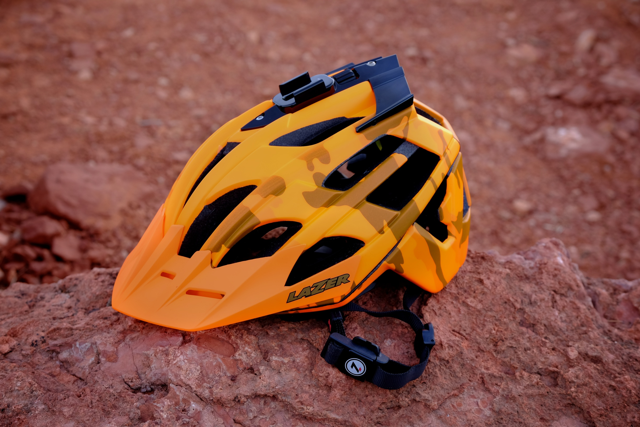 5 Mips Mountain Bike Helmets Tested Which Is The Best Page 3