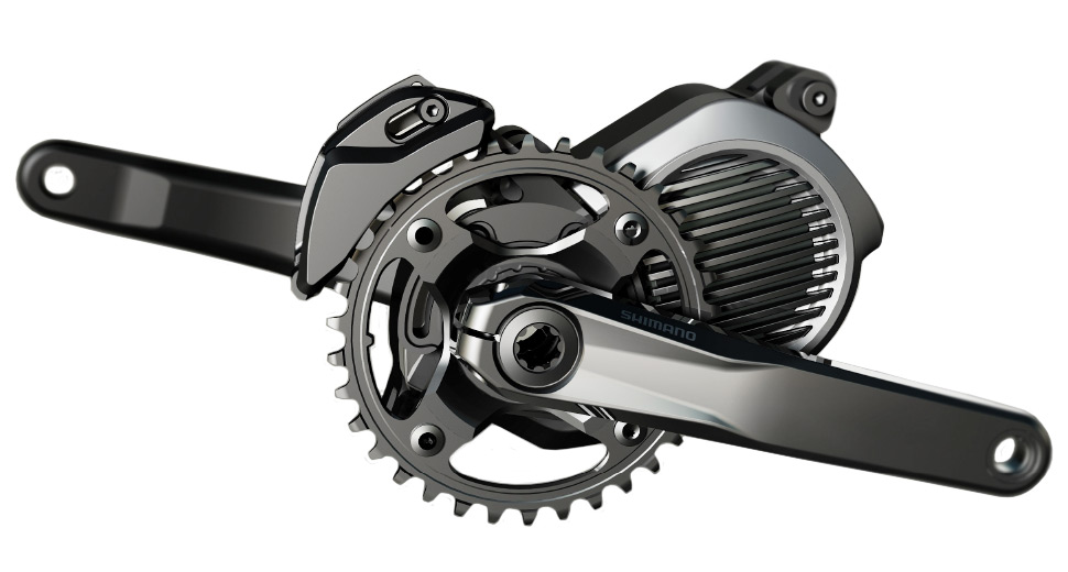 Shimano-STePS-MTB_eMTB-electric-assist-mountain-bike-drivetrain_driveside-render2
