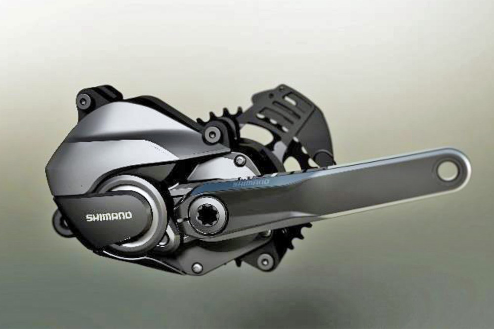 Shimano-STePS-MTB_eMTB-electric-assist-mountain-bike-drivetrain_non-driveside-render