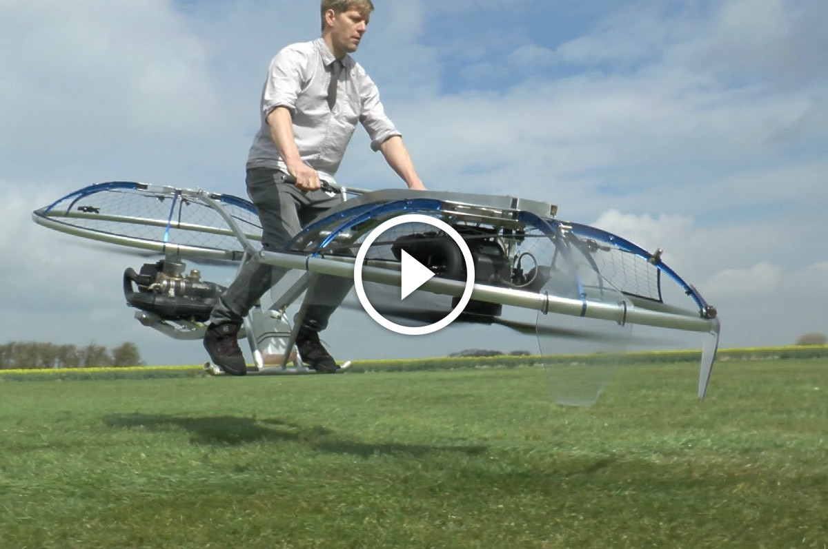 maxresdefault-4-hoverbike