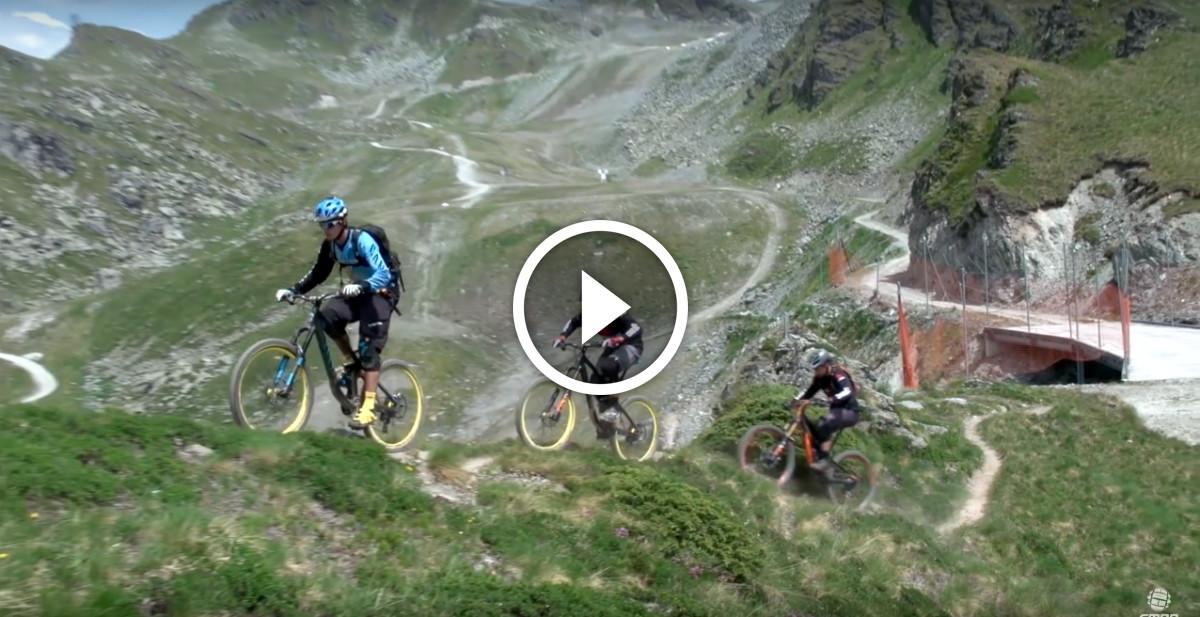 Screen Shot 2016-05-23 at 12-climb