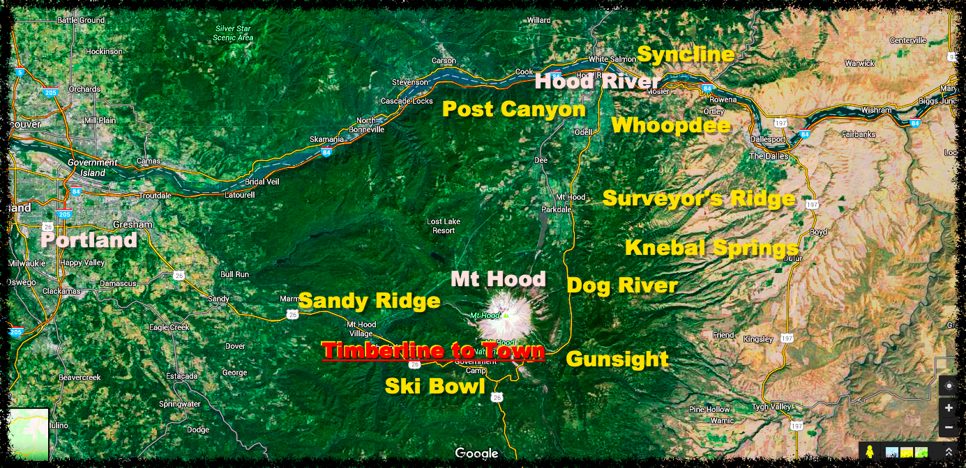 The Hood Report: The Best $2 You'll Ever Spend: Timberline to Town Maps Of Mt Hood Lifts on map of damascus, map of columbia river, map of lakeview, map of columbia gorge, map of crater lake, map of gleneden beach, map of hillsboro, map of oregon, map of rogue river, map of milton freewater, map of cave junction, map of rainier, map of ontario, map of junction city, map of grants pass, map of cottage grove, map of mount hood area, map of hood river, map of john day, map of lebanon,