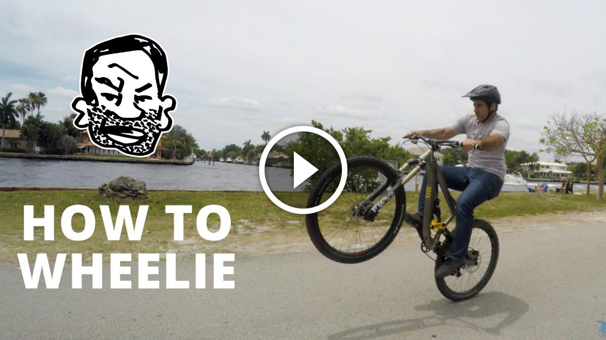 maxresdefault-2-wheelie
