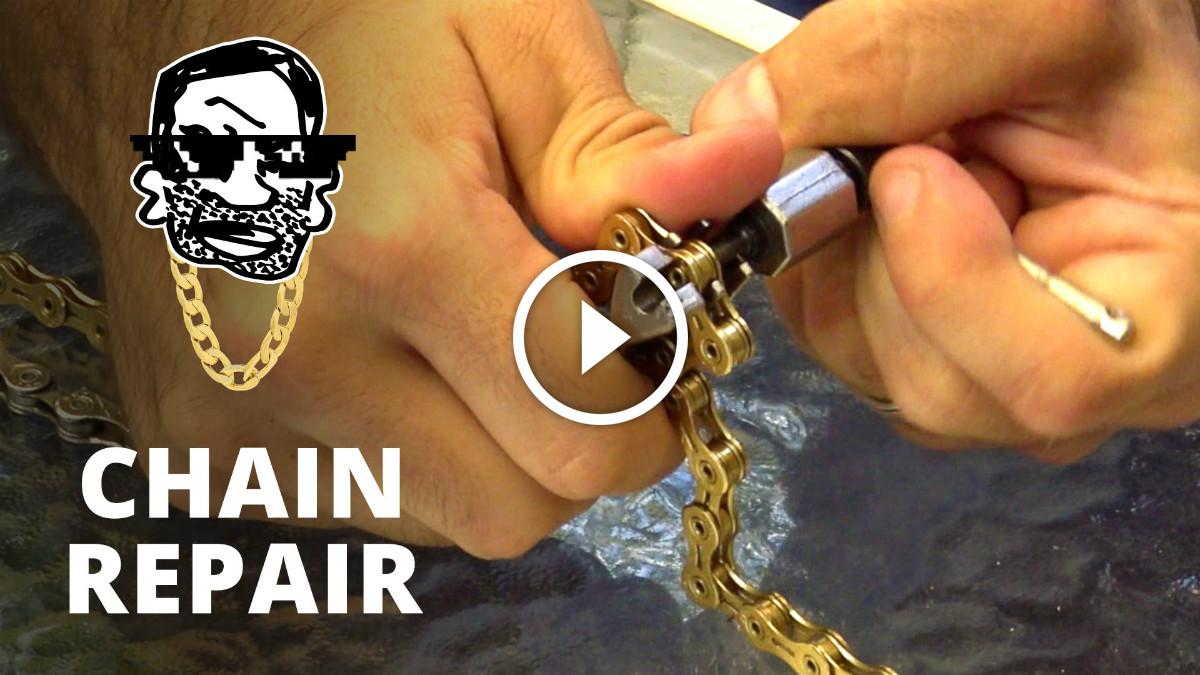 maxresdefault-5-chain-repair
