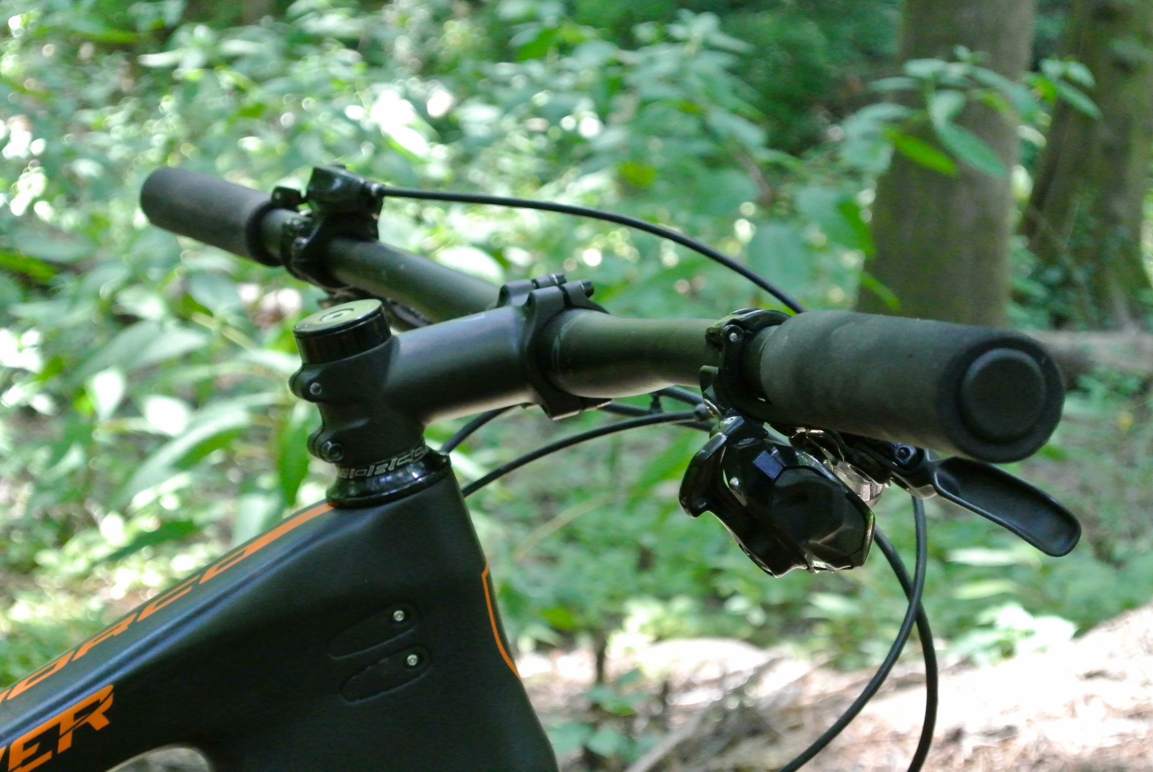 2f386aed29c Norco Revolver 27.5 Long Term Review - Singletracks Mountain Bike News