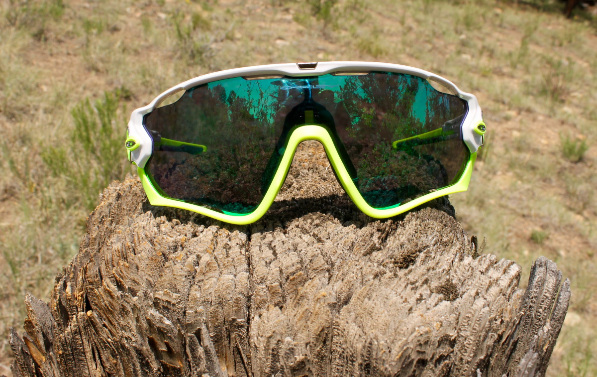 Life In Hd Addicted To The Oakley Jawbreakers