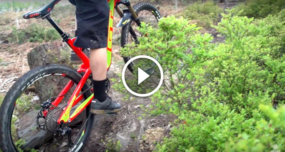 Screen Shot 2016-06-09 at 2-climbing