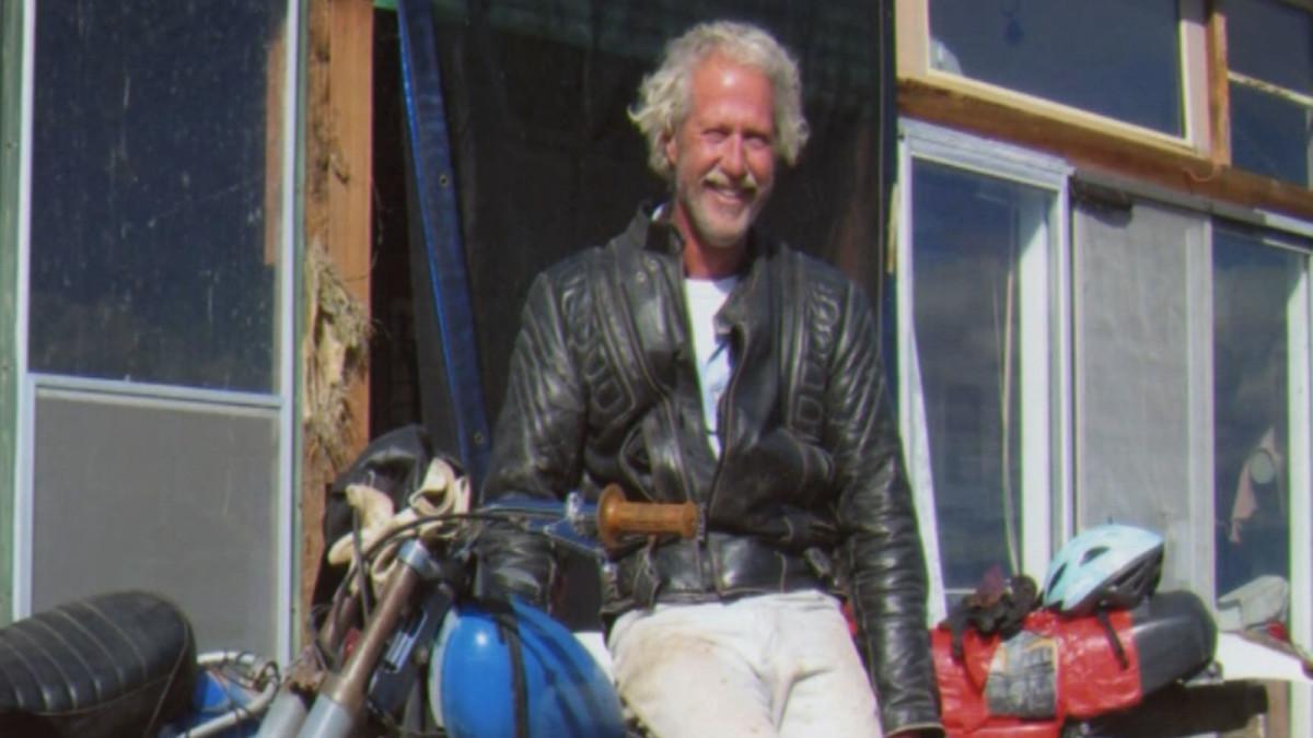 Mike Rust, 56. Photo via Denver CBS.