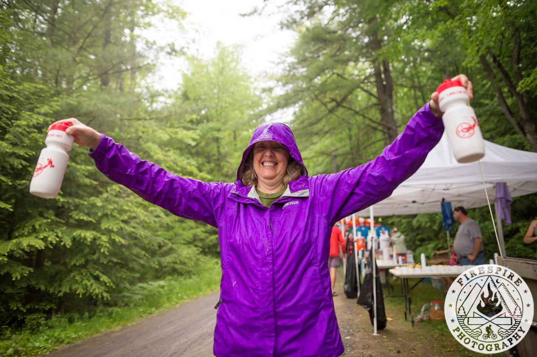 Endless thanks to the volunteers that helped make the week awesome! (photo: TSEpic Media Team / Firespire Photography)