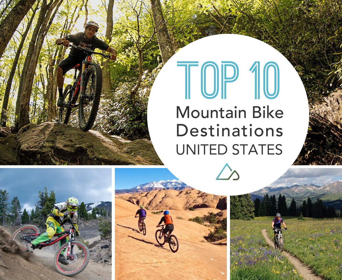 top10_destinations