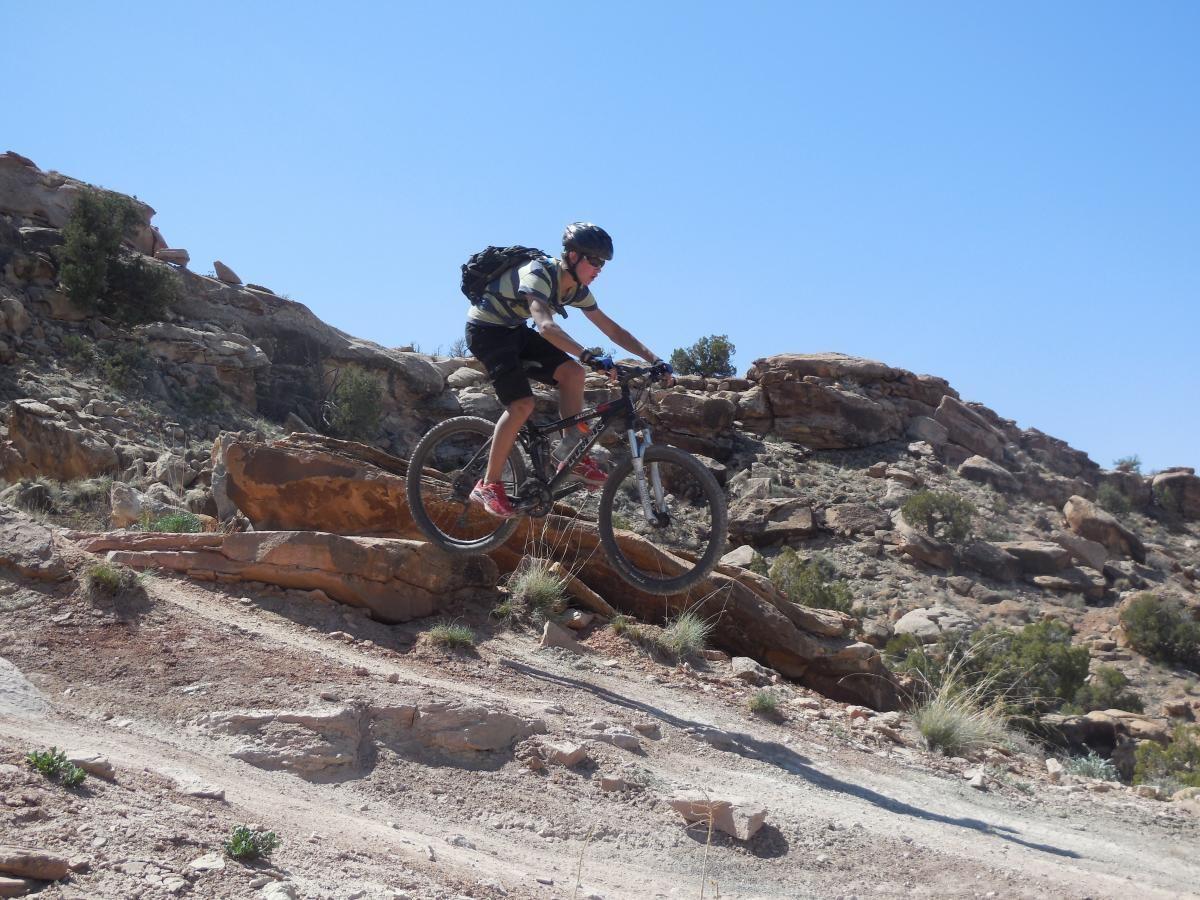 moab singles Bold betties - salt lake city moab, ut: canyoneering, climbing and rope  swings - september 21 - 23, 2018 4 bold betties going saturday, september 22.