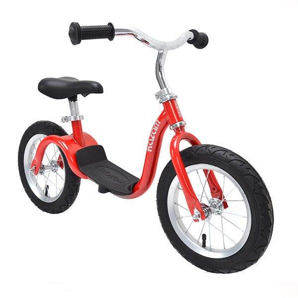 Kazam-Balance-Bikes-v2s-Red_1024x1024