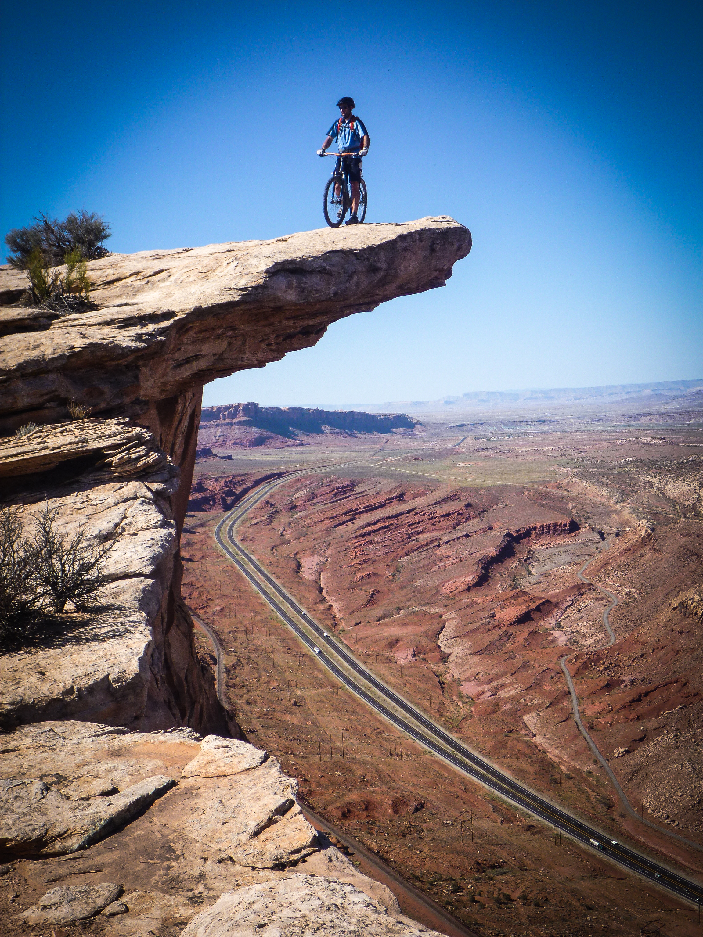 The Must Do 3 Days Of Mountain Biking In Moab Ut Page 3