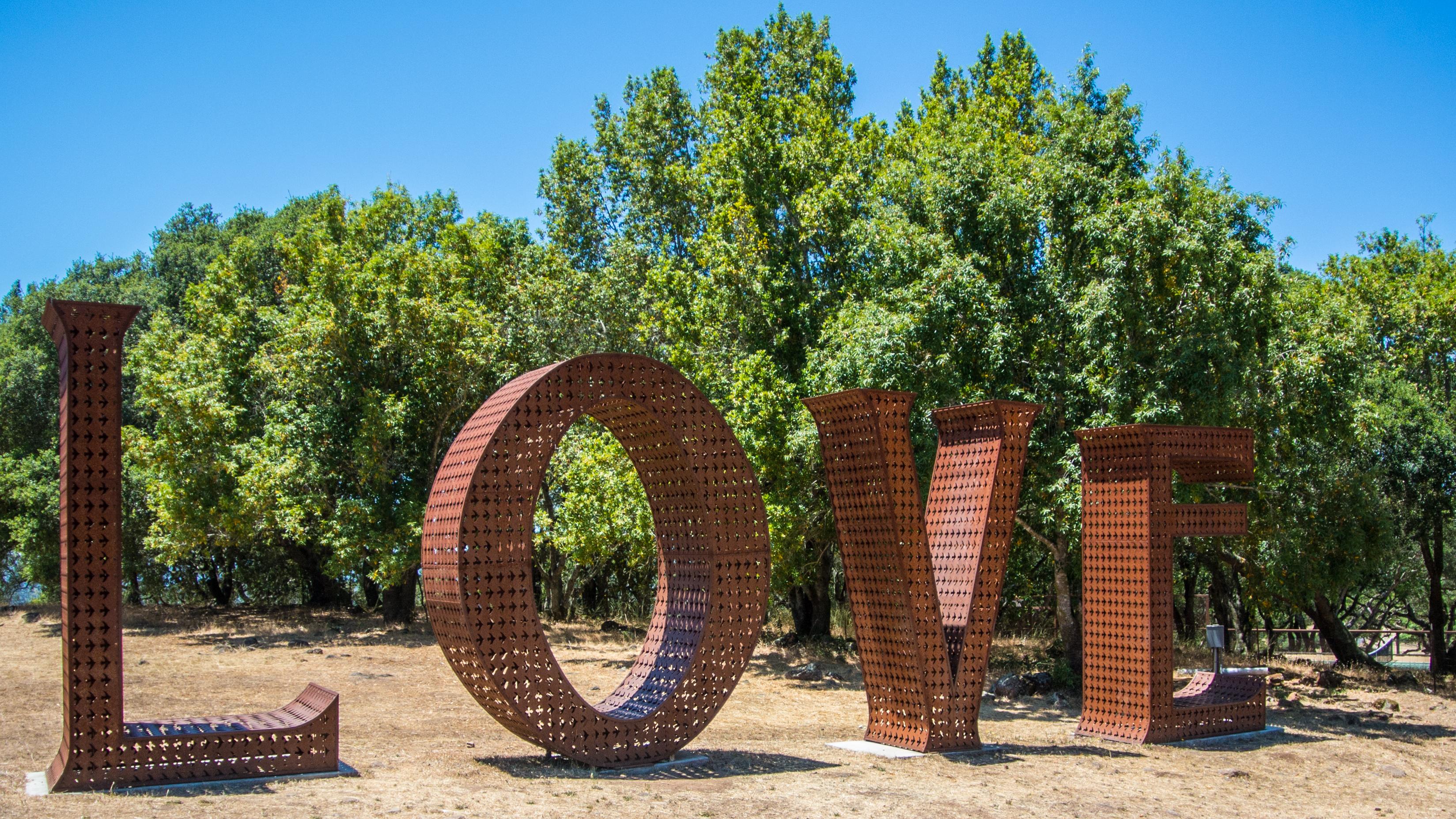 Dating for singles in santa rosa california