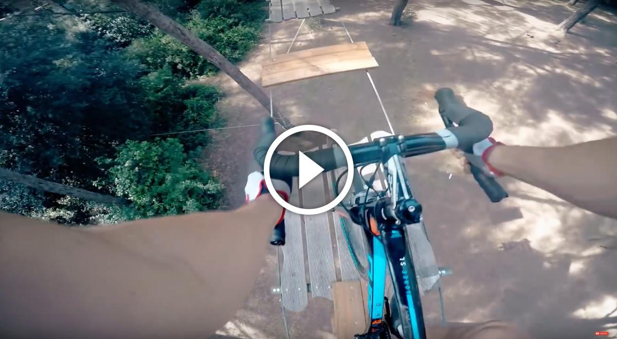 Screen Shot 2016-07-27 at 1-ropes-2