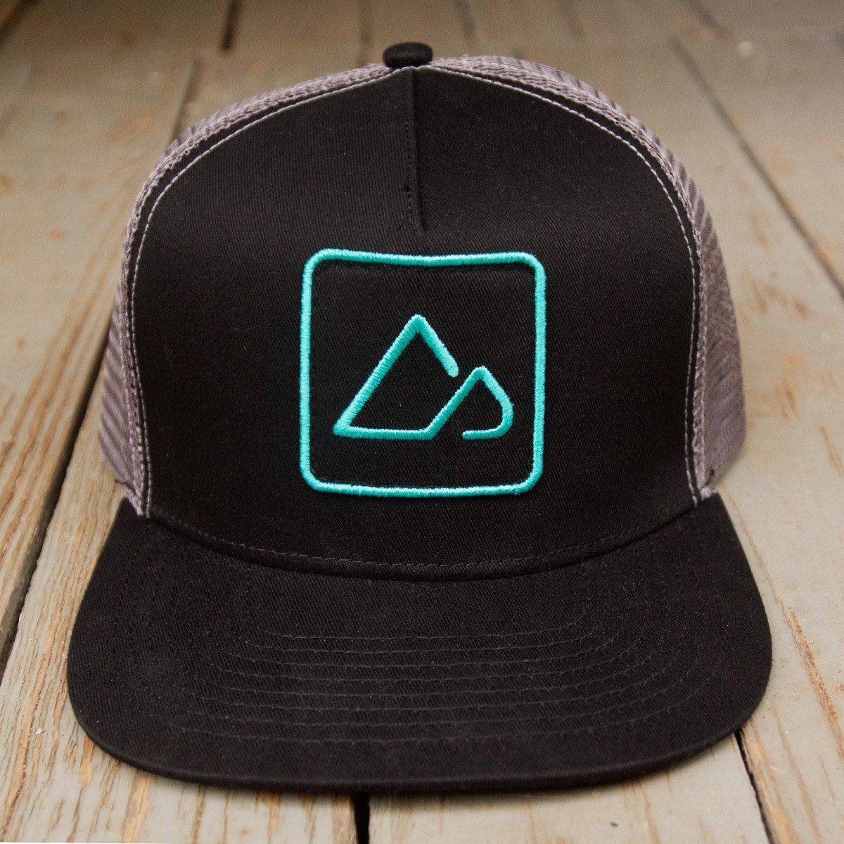 hats1_2048x2048