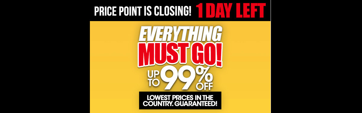 pricepoint-closing