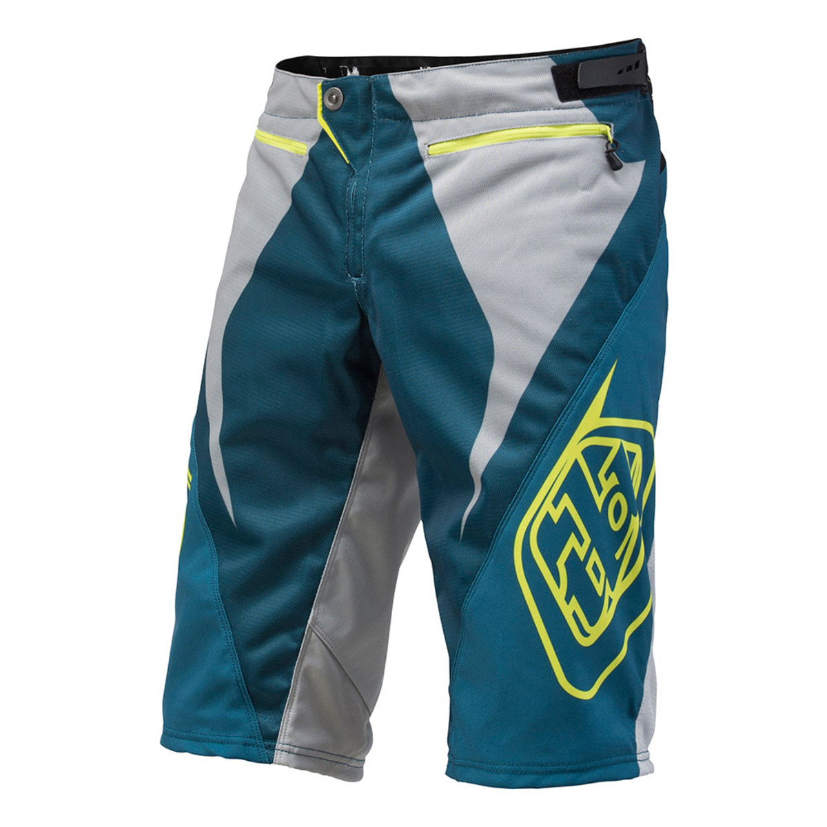 10 Best Mountain Bike Shorts for 2016 - Page 2 of 2