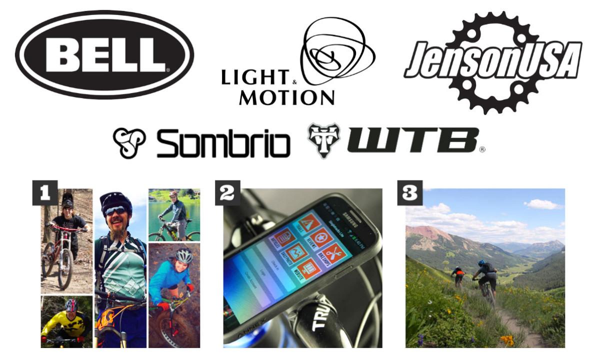 2016_trail_contest
