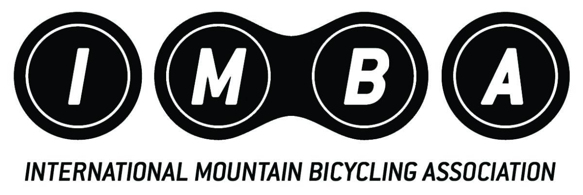 IMBA_Logo