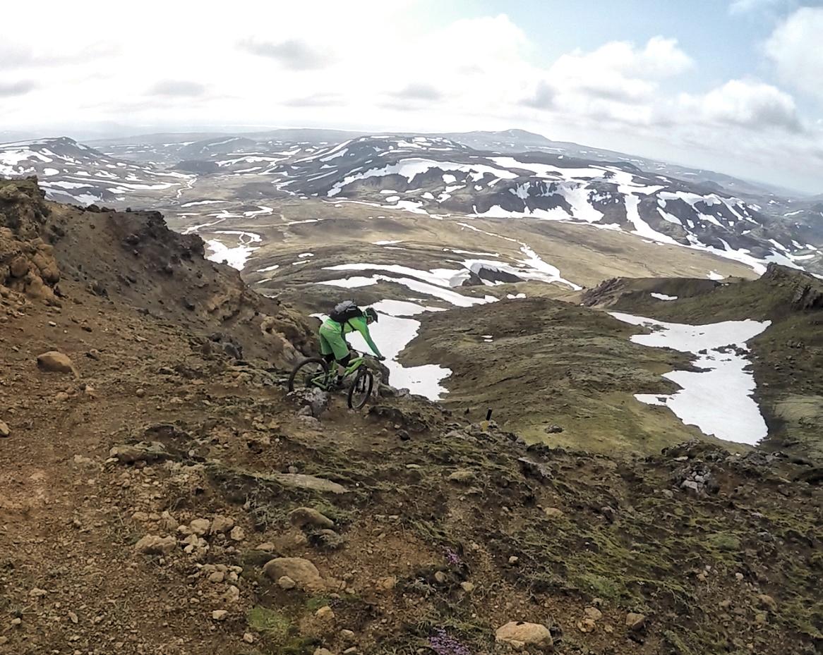 Iceland_Heli1-edit-2-hdr