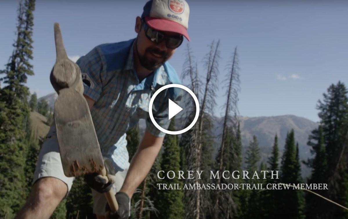 Screen Shot 2016-08-17 at 3-trail-built