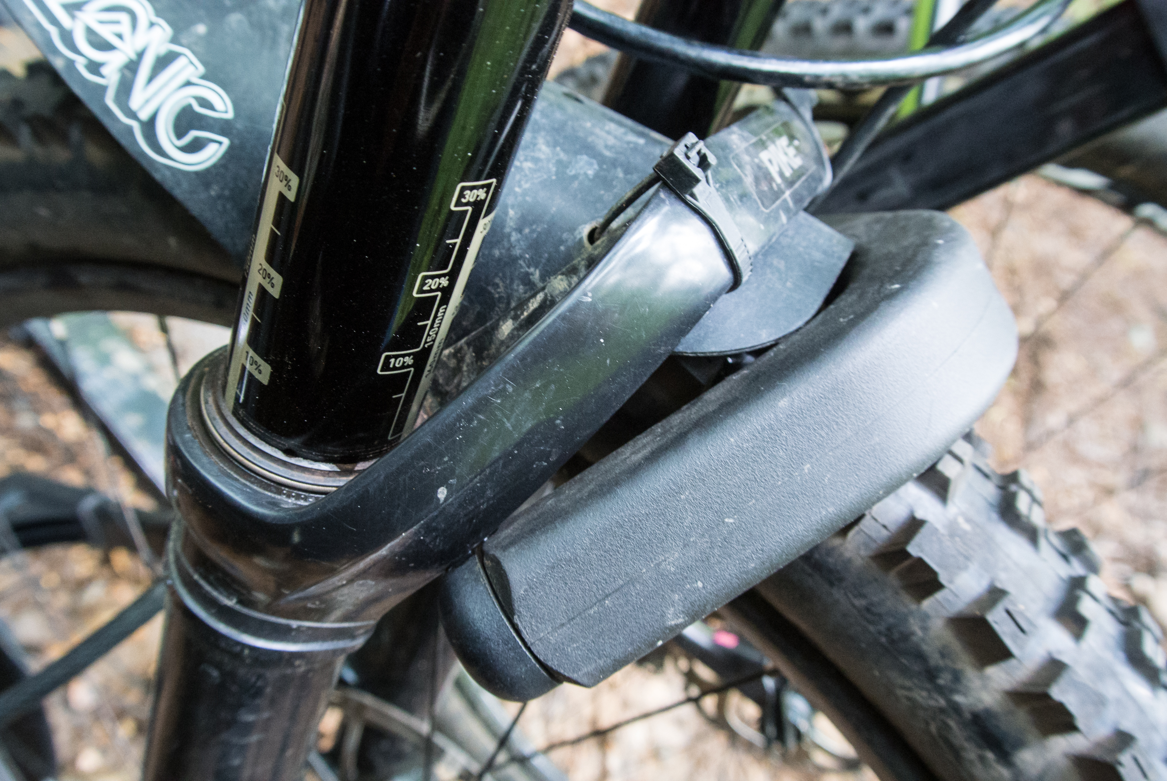 Yakima HoldUp Bike Rack Review - Singletracks Mountain Bike News