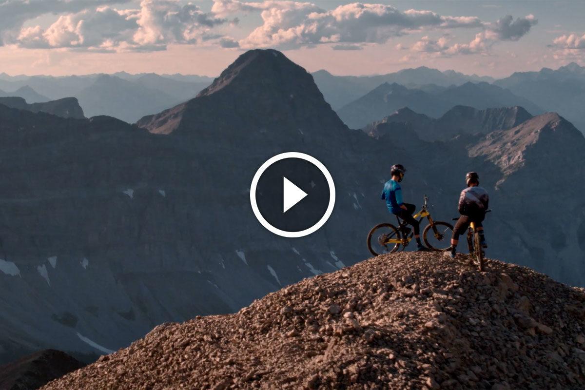 rocky_mountain_slayer_video