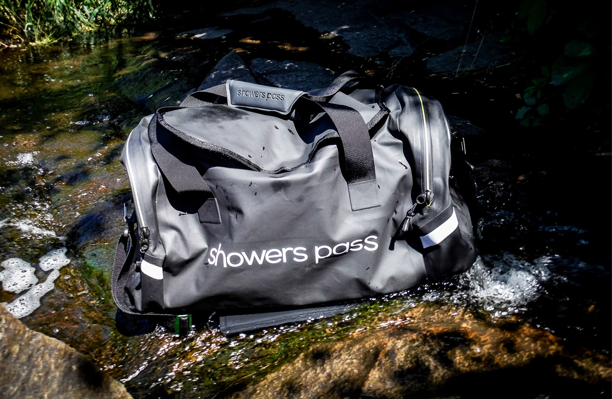 showers pass bag 3 1200