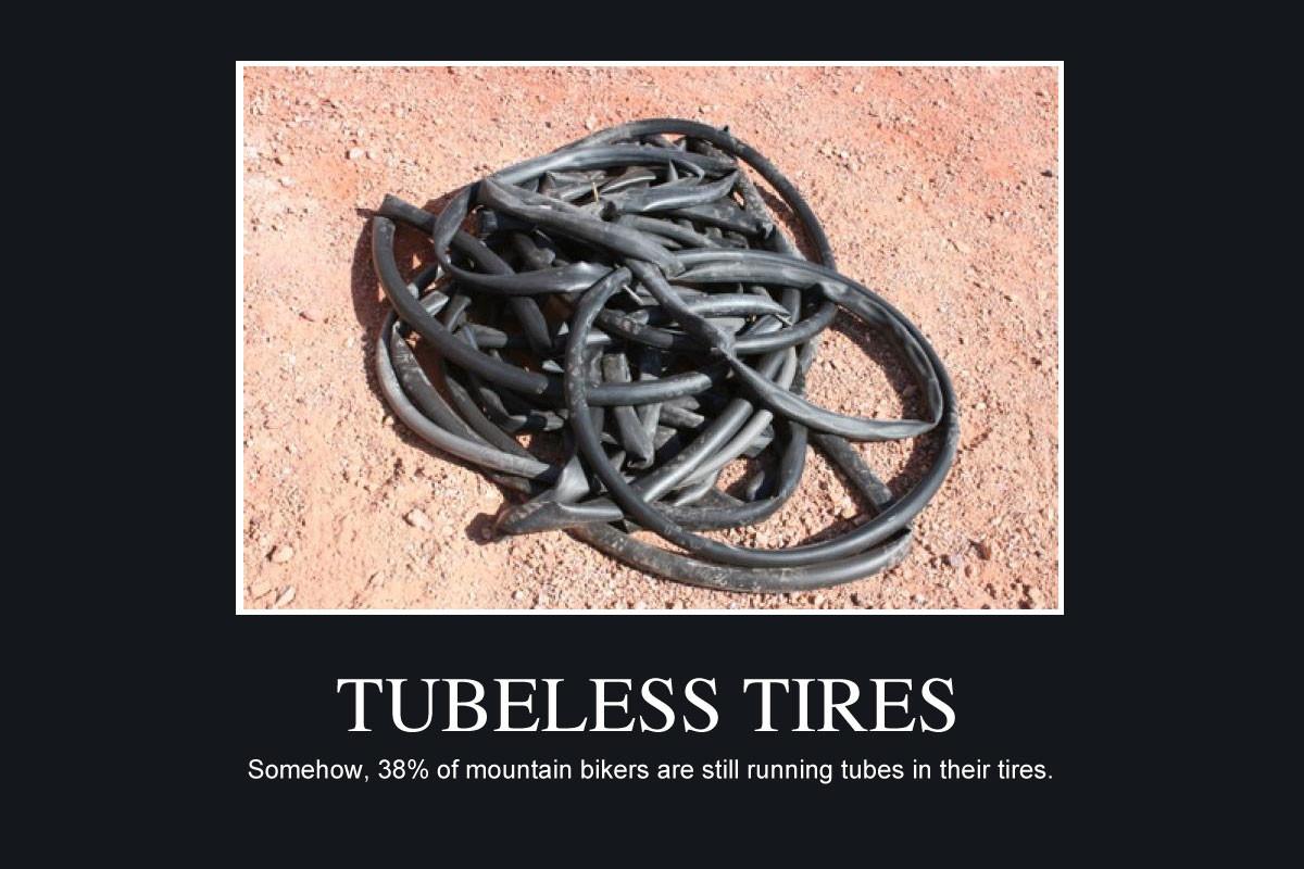 tubeless_motivation