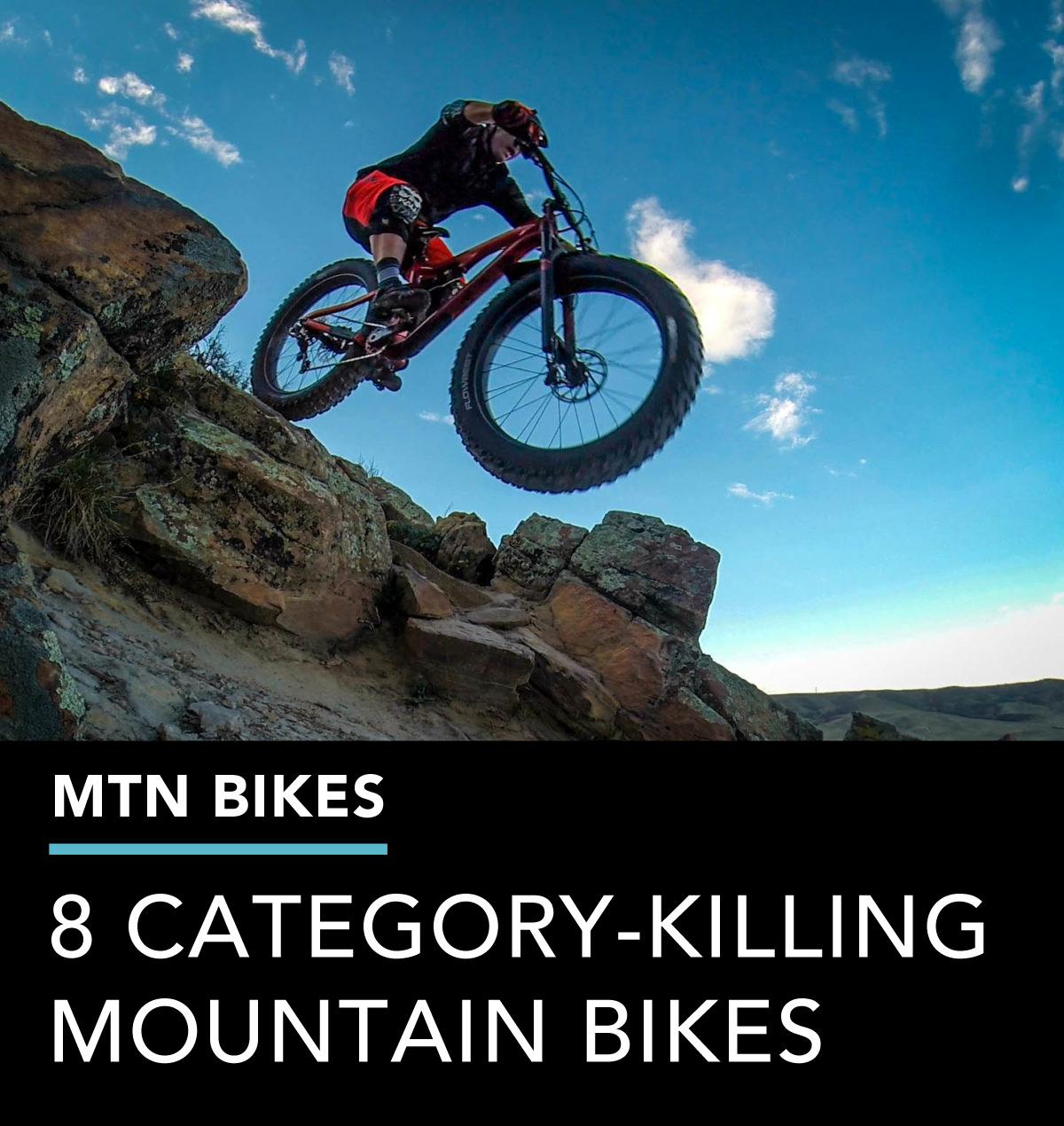 8_category_killing