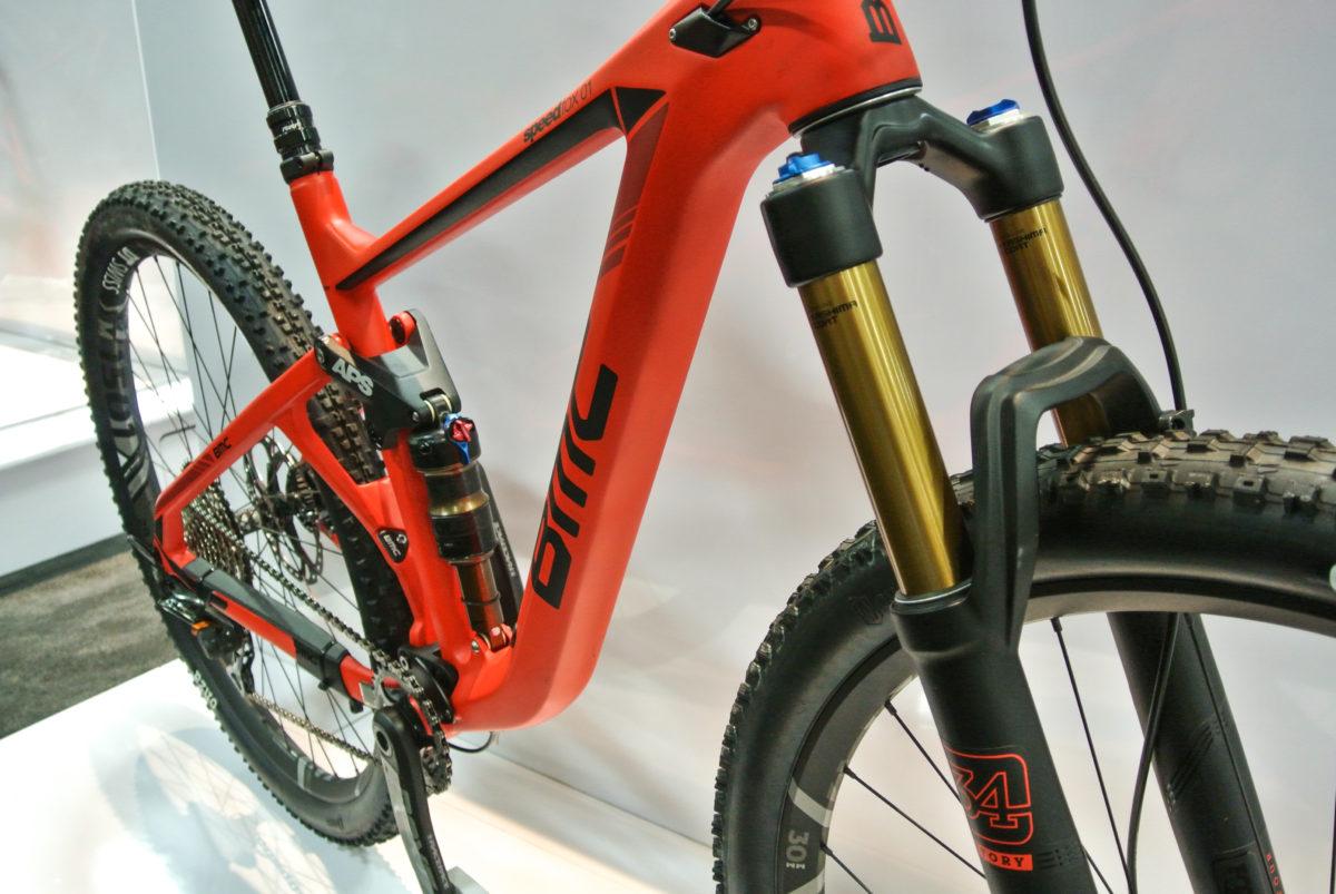 BMC_Interbike-4