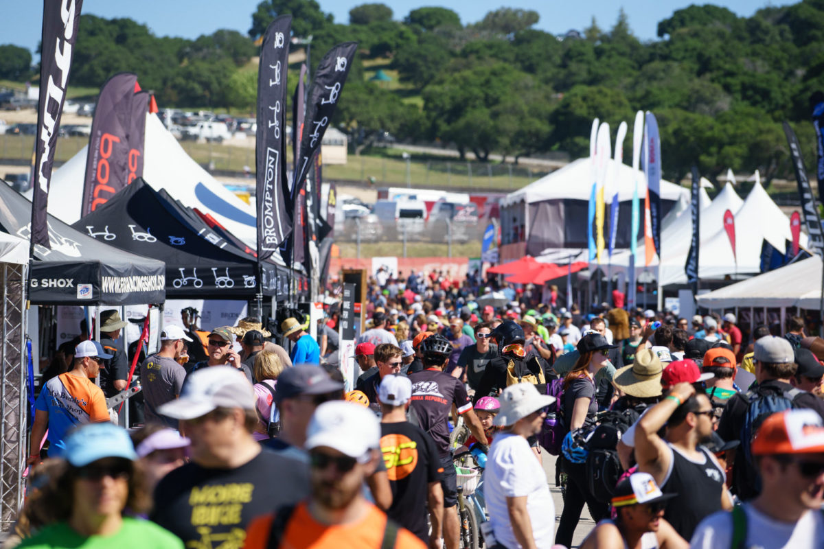 SOC_2016_Sea_Otter_Classic_Day_3_705