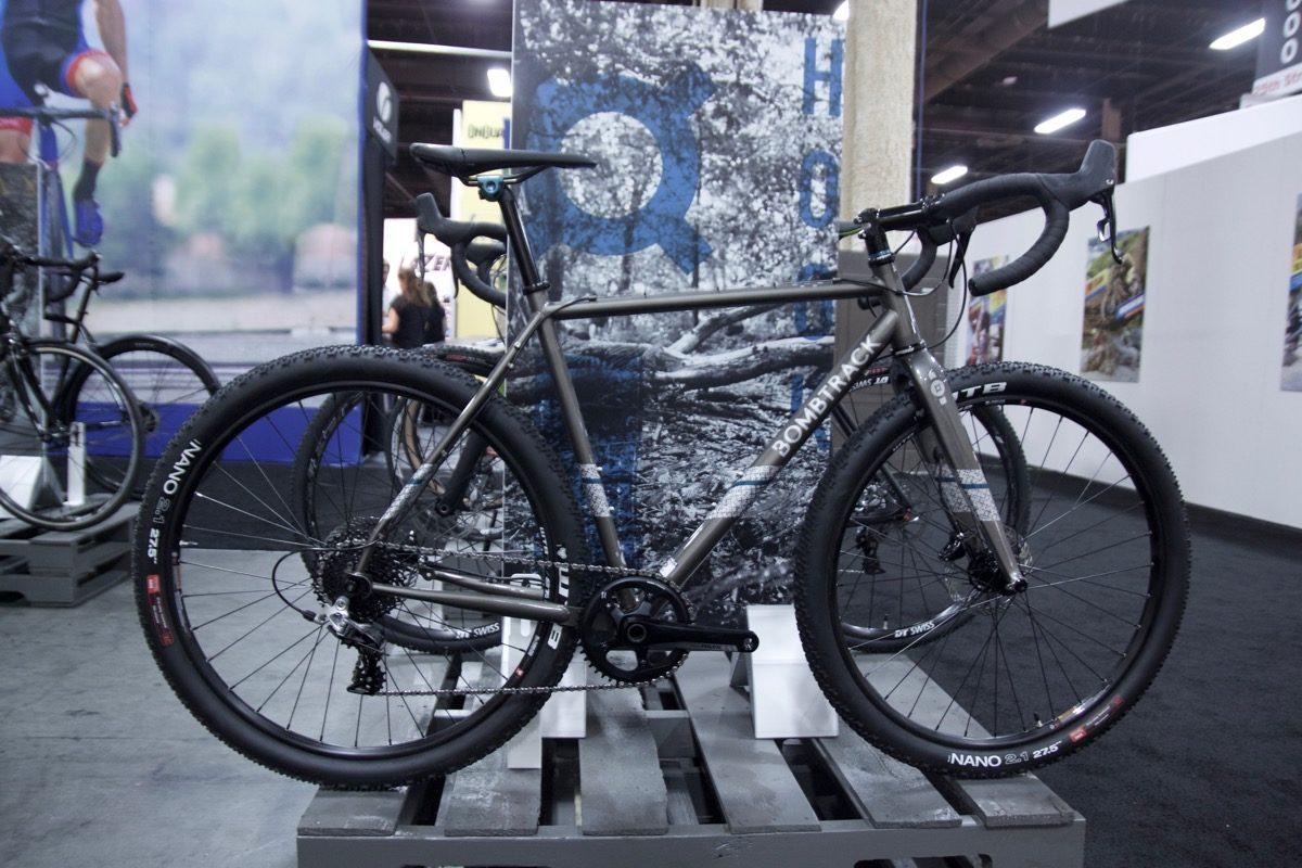 bombtrack_bikes - 1