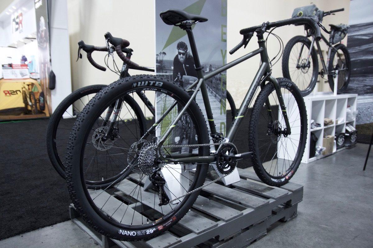 bombtrack_bikes - 2
