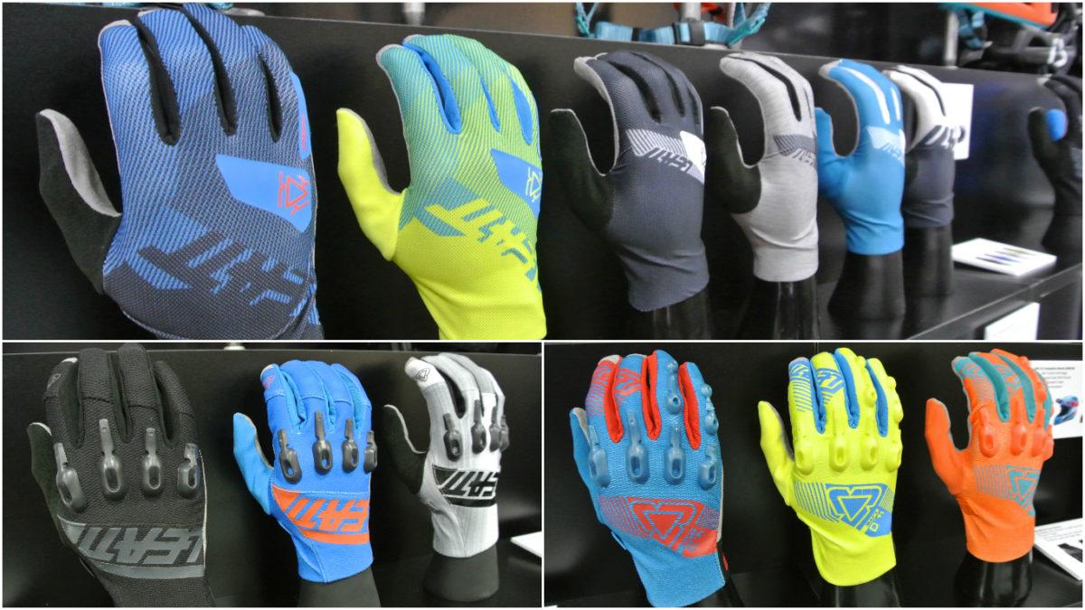 leatt-gloves