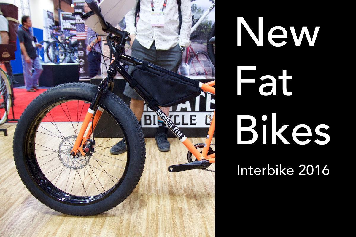 new_fat_bikes