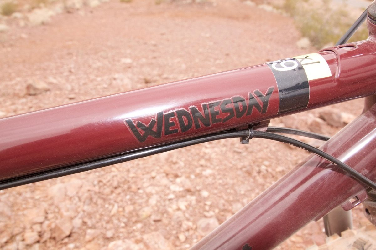 surly_wednesday-2