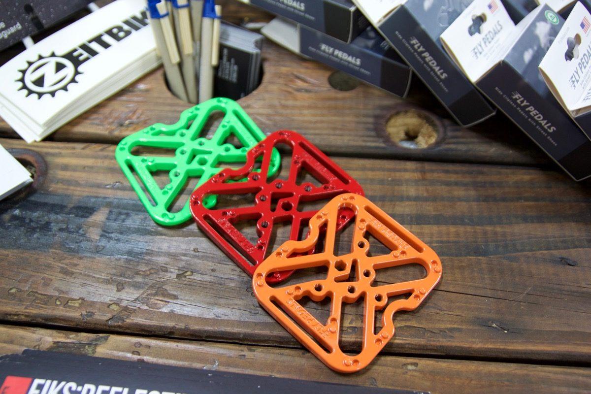 zeitbike_fly_pedals - 1