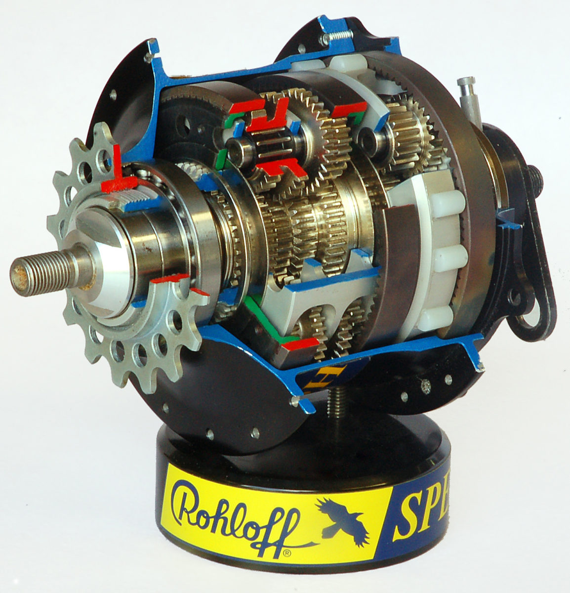 Rohloff-speedhub-500-14-by-RalfR-05