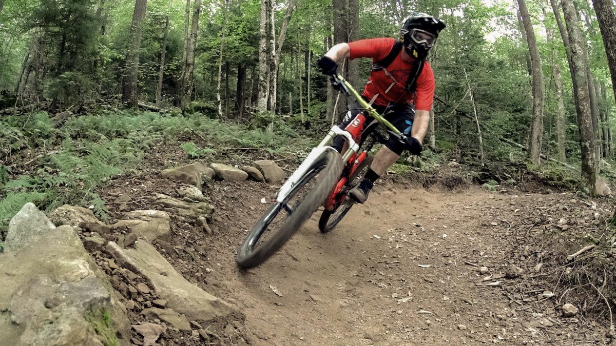 Snowshoe_Bike_Park-25-1200x675