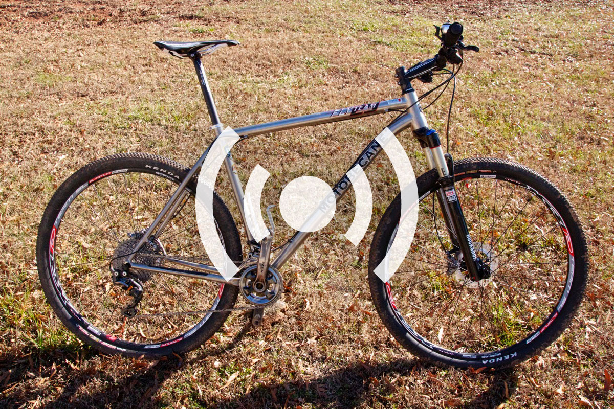 hardtail_podcast