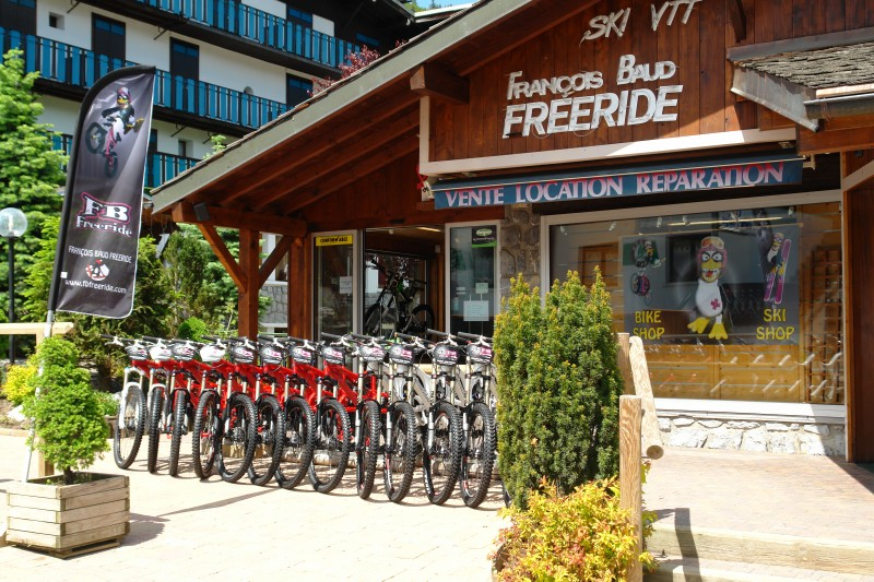 Photo: morzine-avoriaz.com