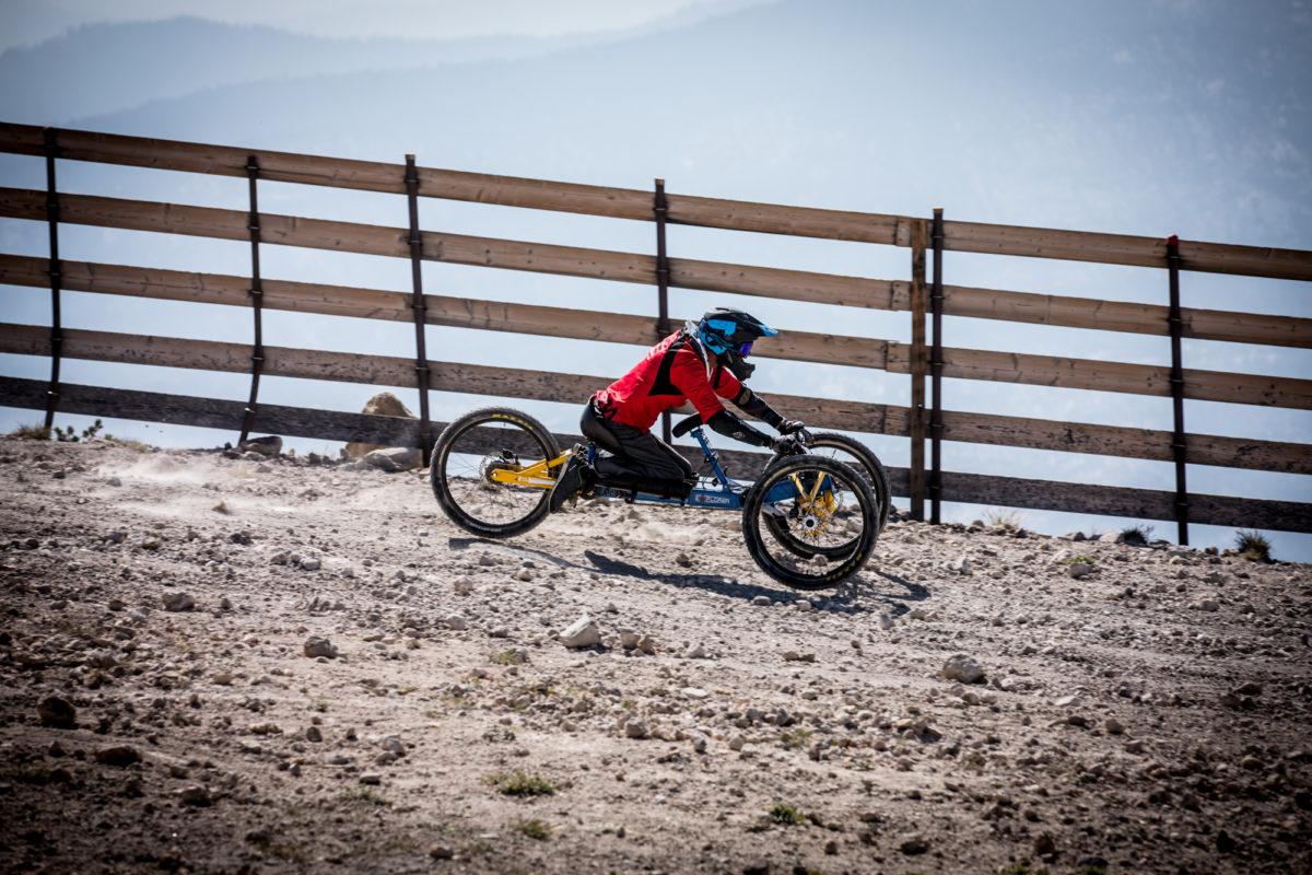 dh-tri-bike