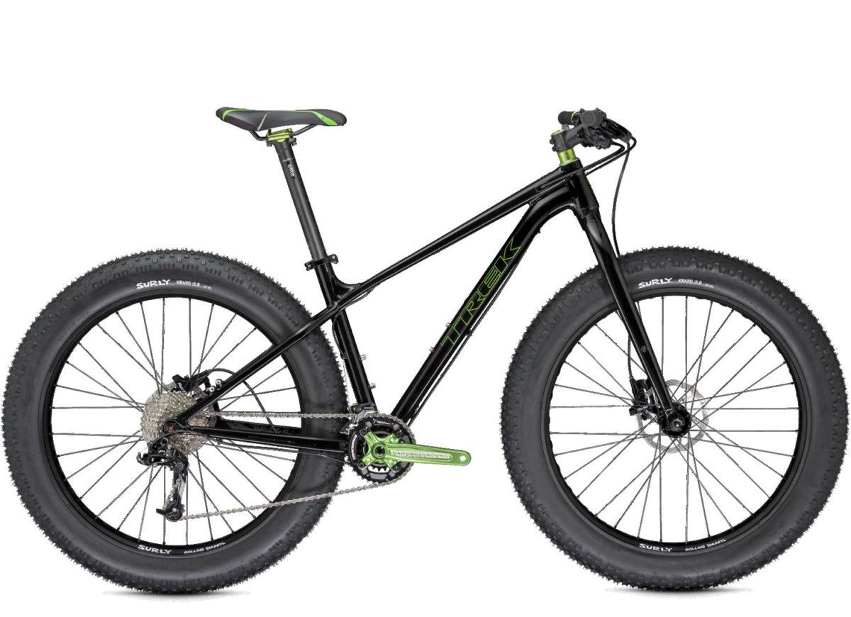 trekbike1