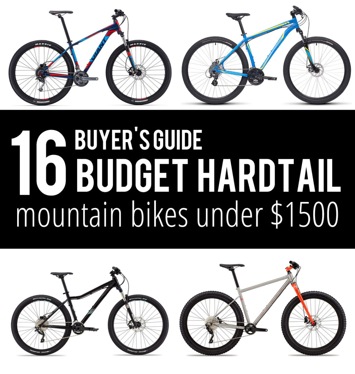16_budget_hardtails