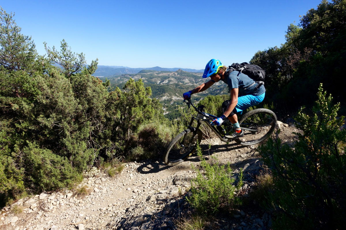 the pyrenees are massively underrated as an mtb destination and imo better than the alps. Black Bedroom Furniture Sets. Home Design Ideas