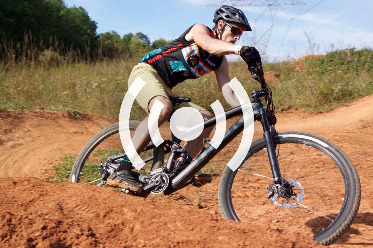 favorite_bikes